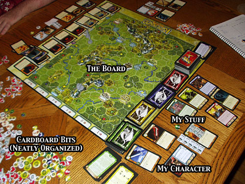 Image Result For Board Game Cards
