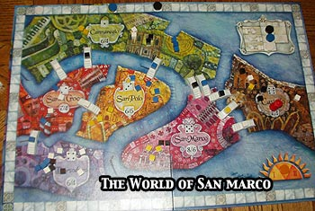 Review of San Marco - RPGnet RPG Game Index